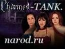 Charmed - Зачарованные